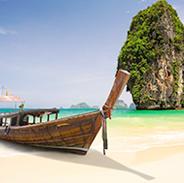 تور بانکوک-پوکت مهر ۹۵
