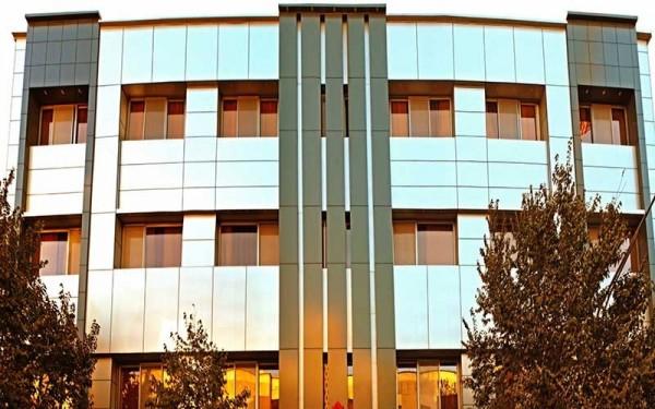 Sasan-Hotels-Shiraz-1