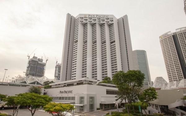 the-hotel--v4162576