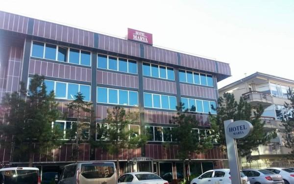 marya-hotel