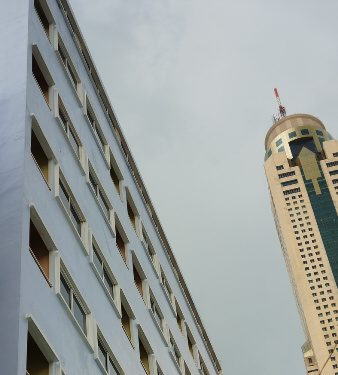 building-1_resize