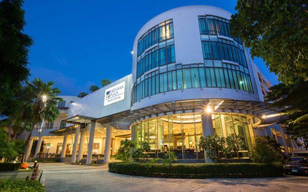 deevana-plaza-phuket-3
