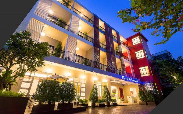 hotel-de-bangkok-25