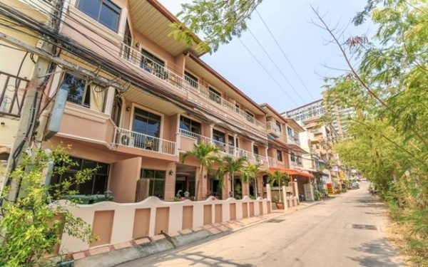 mp-residence-2