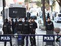 خطرهایی در ترکیه که باید مراقب آنها باشید